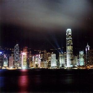 Lomography gallery: Lomography gallery: hong kong