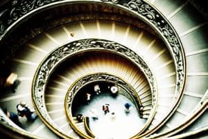 Lomography gallery: Lomography.com/homes/coca