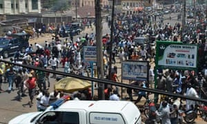 bombing-kaduna-nigeria