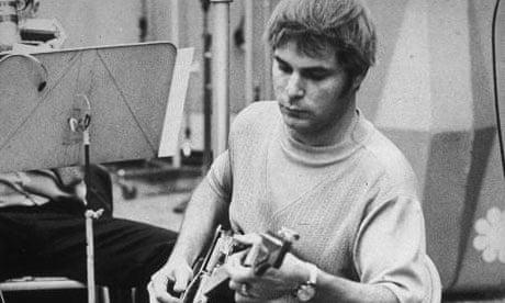 Joe South Obituary Music The Guardian