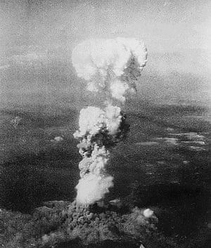 Ten best: Hiroshima