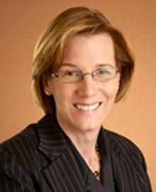 Judge Katherine Forrest
