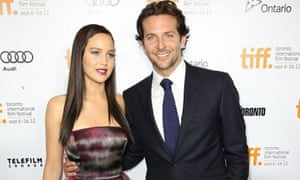 Stars of Silver Linings Playbook at Toronto film festival