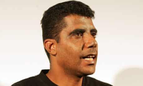 Zakaria Zubeidi