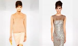 Tom Ford fashion images