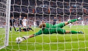 sport9: Manchester City