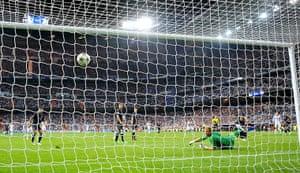 sport10: Manchester City