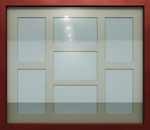 Exhibitionist2209: Pat Flynn