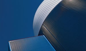 Sizewell nuclear station