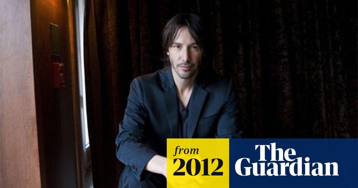 Universal 'removes' director of Keanu Reeves film 47 Ronin | Film