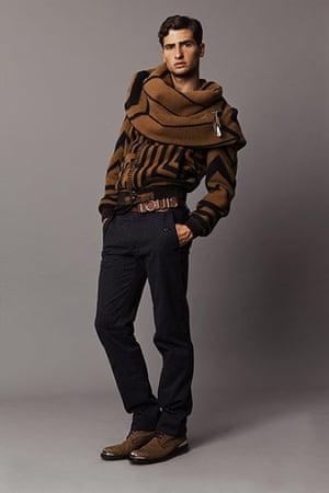 Louis Vuitton Kim Jones: Louis Vuitton Kim Jones