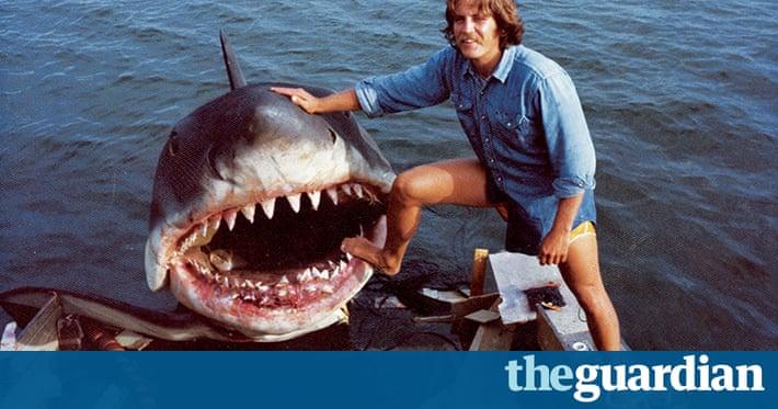 Jaws Auto Paint Jobs