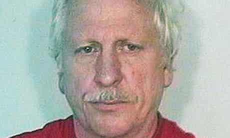Kenneth Bill case