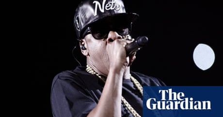 Jay zs magna carta holy grail a first listen review music the jay zs magna carta holy grail a first listen review music the guardian malvernweather Image collections