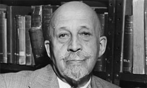 the african american debate on voting rights   jamila aisha brown    web du bois  african american intellectual and co founder of the naacp  famously wrote an essay in       why i won    t vote