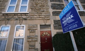 For sale sign, Halifax