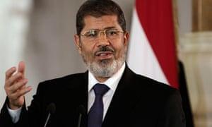 UK to advise Egypt on quelling Sinai militants