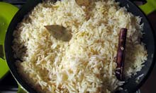 How To Cook Brown Rice Gordon Ramsay