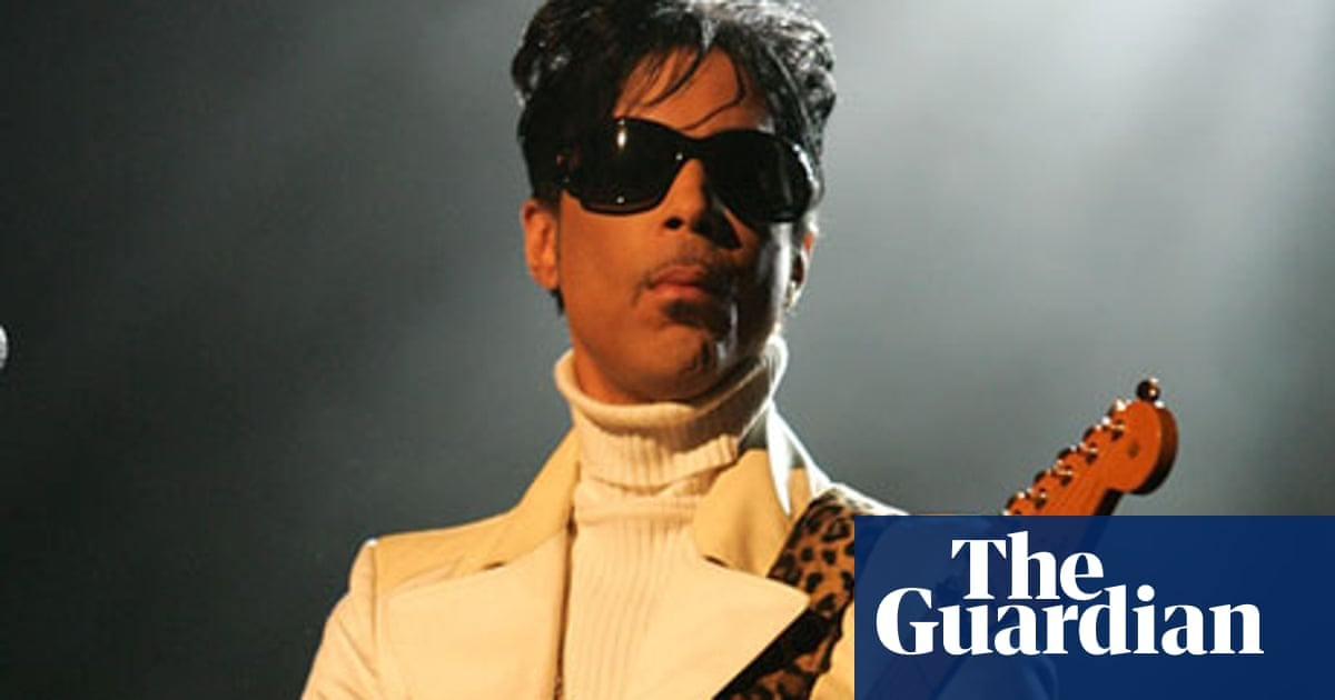 The 20 best Prince songs you've never heard | Music | The
