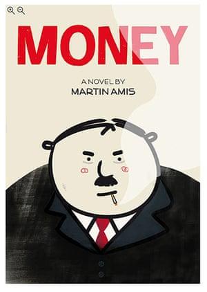 McCrum: Money