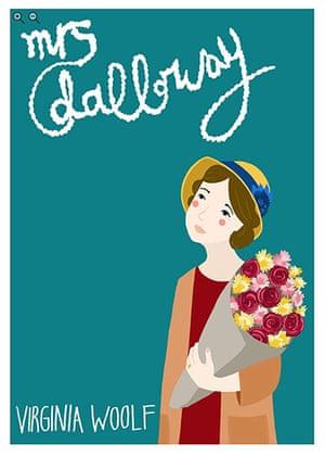 McCrum: Mrs Dalloway
