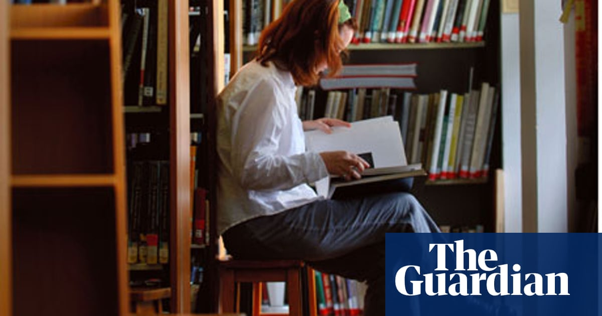 Top tips for social work students | Society | The Guardian