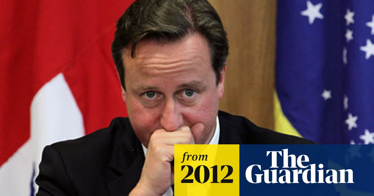 David cameron eu referendum betting broadmeadows house commission for betting