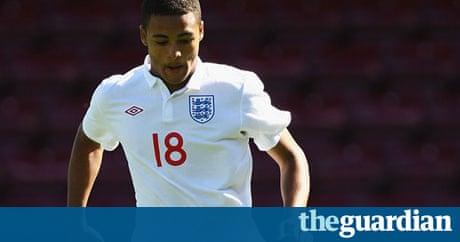 manchester city footballer car crash victims named uk news the guardian. Black Bedroom Furniture Sets. Home Design Ideas