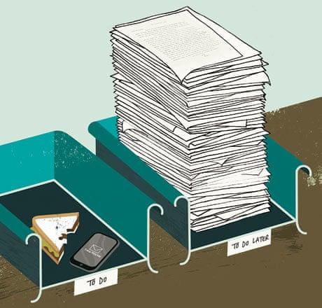 ntu mba essays 2012