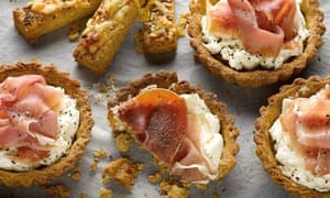 Savoury Shortcrust Pastry Recipes Dan Lepard Life And Style