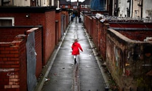 Save the Children say that up to 1.6 million children in the UK are living in poverty