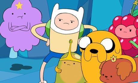 Steven Universe censorship undermines Cartoon Network's