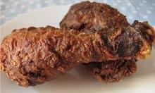 Clinton Street Baking Co recipe fried chicken