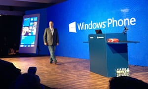 Enjoyable Nokia Windows Phone 8 Launch As It Happened Technology Ncnpc Chair Design For Home Ncnpcorg