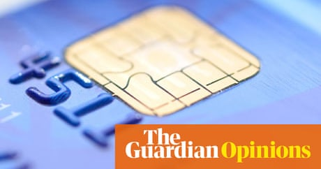 Why is the us a decade behind europe on chip and pin cards why is the us a decade behind europe on chip and pin cards heather long opinion the guardian reheart Gallery
