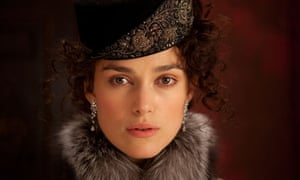 Fichas Keira-Knightley-in-Anna-K-008