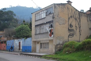Short Walks from Bogota: Short Walks from Bogota 3