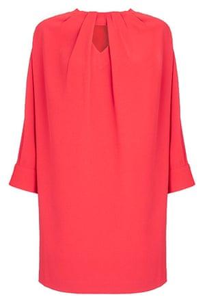 Disneyrollergirl: Dress, £135