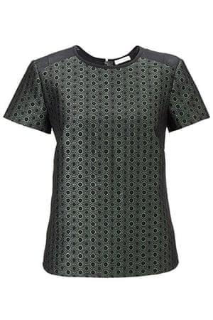 Disneyrollergirl: T-shirt, £85
