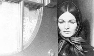Bleak Moments with Anne Raitt