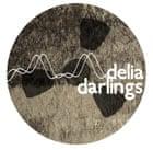 Delia Darlings logo
