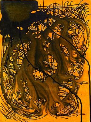 Exhibitionist1201: Jennifer Steinkamp/Joanne Greenbaum