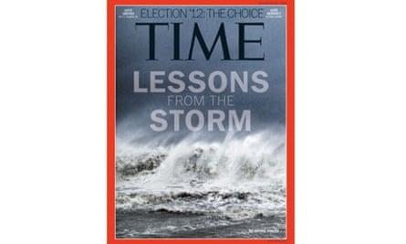 time magazine instagram cover nov 12 2012