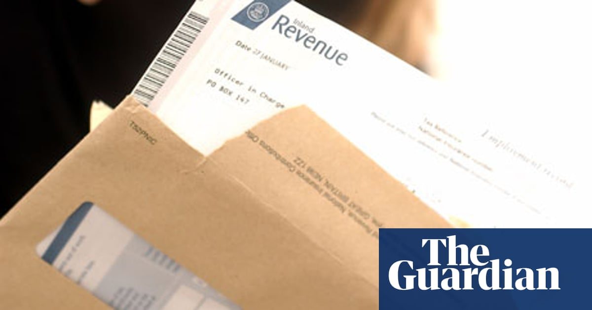 How to find an accountant to do your tax return – and how