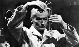 LE TESTAMENT DU DOCTEUR CORDELIER [FR 1959]