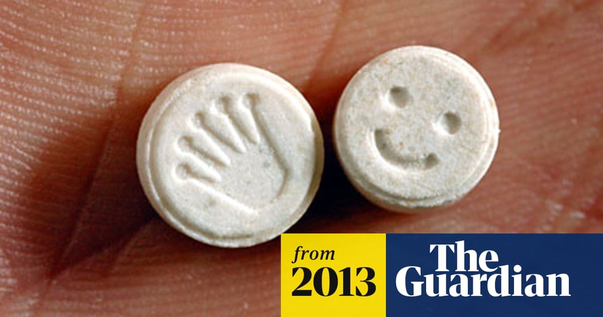 Six in hospital after taking hallucinogen | Society | The Guardian