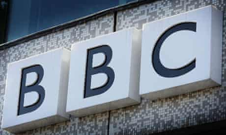 BBC Workers Brace Themselves For Massive Job Cuts