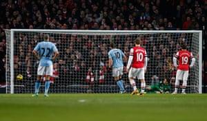 sport2: Manchester City