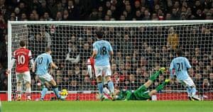 sport3: Soccer