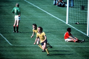 FA 150 years old: 20 FA Cup Final 1979
